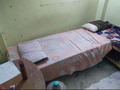 Bedroom Image of PG 4039723 Siri Fort in Siri Fort