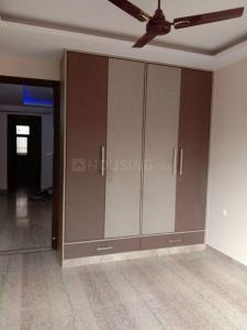 Gallery Cover Image of 950 Sq.ft 2 BHK Apartment for rent in Janakpuri for 24000