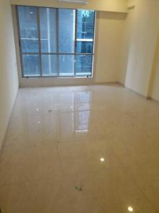 Gallery Cover Image of 750 Sq.ft 2 BHK Apartment for rent in Vile Parle West for 75000