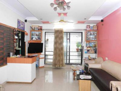 Gallery Cover Image of 1400 Sq.ft 3 BHK Apartment for buy in Panvel for 12000000