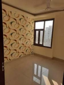 Gallery Cover Image of 900 Sq.ft 3 BHK Independent Floor for buy in Palam for 5000000