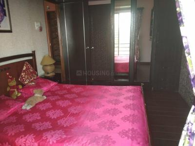 Gallery Cover Image of 1050 Sq.ft 2 BHK Apartment for buy in Kopar Khairane for 14500000