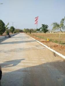 200 Sq.ft Residential Plot for Sale in Hayathnagar, Hyderabad