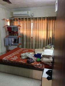 Gallery Cover Image of 1300 Sq.ft 3 BHK Apartment for rent in Sion for 70000