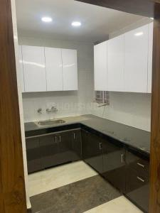 Gallery Cover Image of 1500 Sq.ft 3 BHK Apartment for buy in DDA E2 Vasant Kunj, Vasant Kunj for 18500000