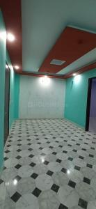 Gallery Cover Image of 910 Sq.ft 3 BHK Independent Floor for buy in Sewak Park for 3800000