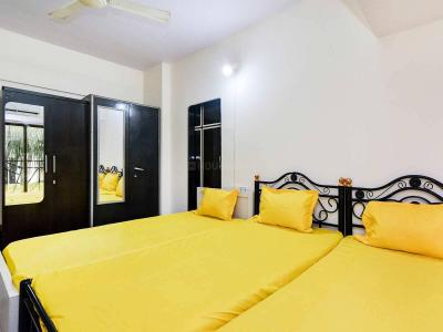 Bedroom Image of Zolo Dune in Kattankulathur