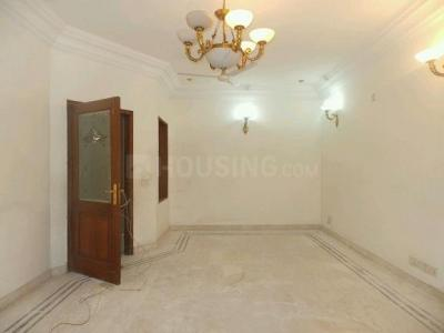 Gallery Cover Image of 5000 Sq.ft 6 BHK Independent House for buy in Greater Kailash I for 220000000