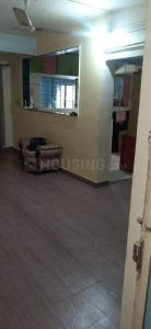 Gallery Cover Image of 575 Sq.ft 1 BHK Independent Floor for buy in Ambegaon Budruk for 8000000