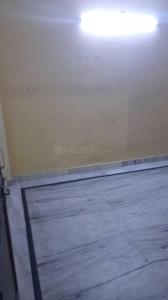 Gallery Cover Image of 240 Sq.ft 1 RK Independent Floor for rent in Laxmi Nagar for 6500