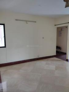 Gallery Cover Image of 1200 Sq.ft 2 BHK Apartment for rent in Maitri Harbour View, Nerul for 36000