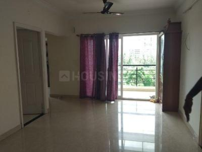 Gallery Cover Image of 1508 Sq.ft 3 BHK Apartment for rent in Sholinganallur for 27000