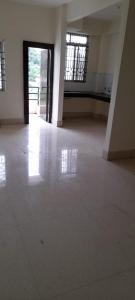 Gallery Cover Image of 1350 Sq.ft 3 BHK Apartment for rent in Jaisri Shyam Shree Shyam Garden, Ranchi for 12500