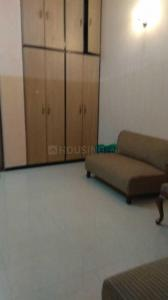 Gallery Cover Image of 475 Sq.ft 1 BHK Apartment for rent in Churchgate for 70000