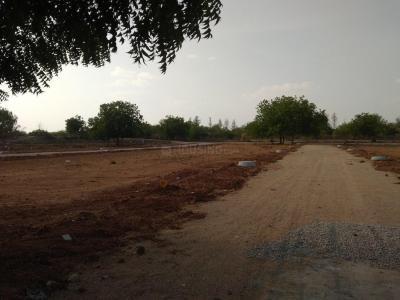 120 Sq.ft Residential Plot for Sale in Mizaguda, Hyderabad