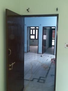 Gallery Cover Image of 2000 Sq.ft 3 BHK Villa for buy in Ashiyana for 13000000