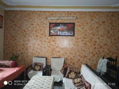 Gallery Cover Image of 1080 Sq.ft 2 BHK Independent House for rent in Ballabhgarh for 10000