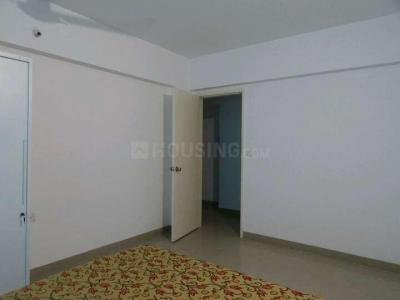 Gallery Cover Image of 1050 Sq.ft 2 BHK Apartment for rent in Hadapsar for 13000