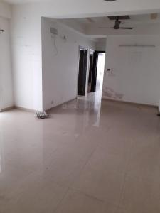 Gallery Cover Image of 900 Sq.ft 2 BHK Apartment for buy in Supertech Eco Village 2, Noida Extension for 2400000