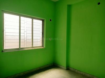 Gallery Cover Image of 850 Sq.ft 2 BHK Apartment for rent in Swagat Chinar, Chinar Park for 10000