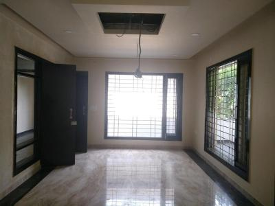 Gallery Cover Image of 1850 Sq.ft 3 BHK Independent Floor for rent in DLF Phase 4 for 55000