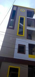Gallery Cover Image of 2800 Sq.ft 4 BHK Independent House for buy in Sumadhura Acropolis, Gachibowli for 35000000