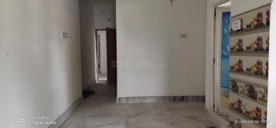 Gallery Cover Image of 750 Sq.ft 2 BHK Apartment for rent in Uttarpara for 6500