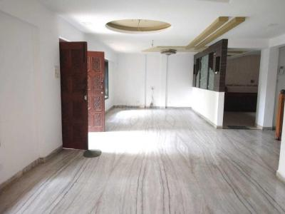 Gallery Cover Image of 2900 Sq.ft 4 BHK Villa for buy in Borivali West for 57500000