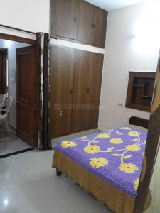 Gallery Cover Image of 2250 Sq.ft 2 BHK Independent House for rent in Sector 12A for 18000