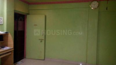 Gallery Cover Image of 400 Sq.ft 1 RK Apartment for buy in Kalyan East for 2500000