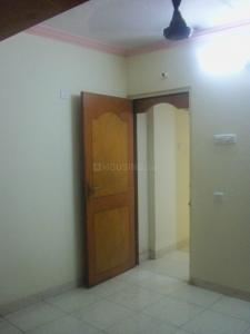 Gallery Cover Image of 800 Sq.ft 2 BHK Apartment for rent in Thane West for 18000