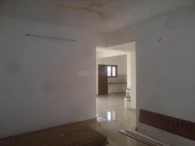 Gallery Cover Image of 1100 Sq.ft 2 BHK Apartment for rent in Hebbal Kempapura for 18000