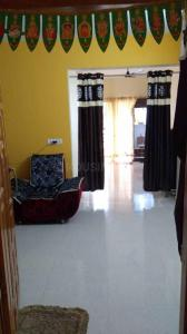Gallery Cover Image of 900 Sq.ft 2 BHK Apartment for rent in Electronic City for 13750
