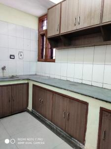 Gallery Cover Image of 510 Sq.ft 1 BHK Apartment for buy in Sarita Vihar for 4800000
