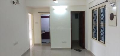 Gallery Cover Image of 1450 Sq.ft 3 BHK Apartment for buy in Velachery for 11500000