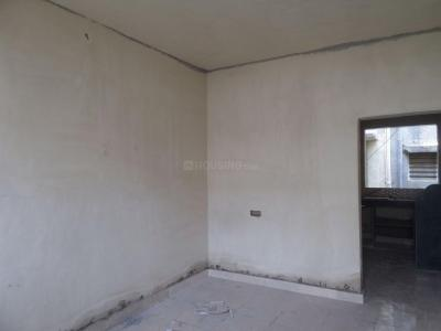 Gallery Cover Image of 350 Sq.ft 1 RK Apartment for rent in Virar East for 3000