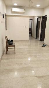 Gallery Cover Image of 2100 Sq.ft 3 BHK Apartment for rent in Bharat Skyvistas Bluez, Andheri West for 130000