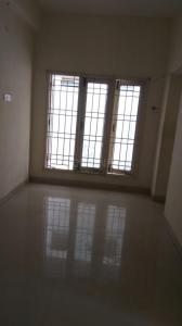 Gallery Cover Image of 812 Sq.ft 2 BHK Apartment for buy in Urapakkam for 4000000