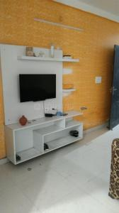 Gallery Cover Image of 950 Sq.ft 2 BHK Apartment for buy in Chauhan Sunlight Residency, Sector 37 for 2851000