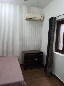 Bedroom Image of PG 5533833 Greater Kailash I in Greater Kailash I
