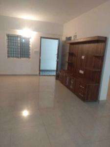 Gallery Cover Image of 1300 Sq.ft 3 BHK Apartment for buy in Vijayanagar for 7000000