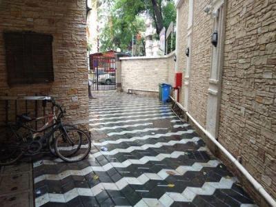 Parking Area Image of Gganesh Mahyawanshi in Worli