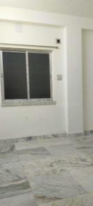 Gallery Cover Image of 400 Sq.ft 1 BHK Apartment for buy in Haltu for 1400000