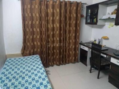 Gallery Cover Image of 1020 Sq.ft 2 BHK Apartment for rent in Yerawada for 30000