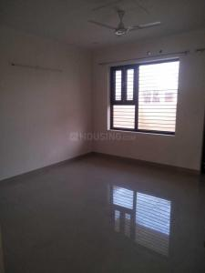 Gallery Cover Image of 2000 Sq.ft 2 BHK Independent House for rent in Sector 39 for 30000