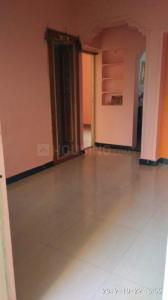 Gallery Cover Image of 2400 Sq.ft 2 BHK Villa for rent in Hebbal 1st Stage for 7000