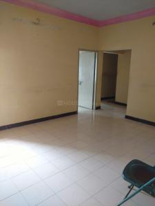 Gallery Cover Image of 750 Sq.ft 2 BHK Apartment for buy in Selvapuram for 2300000