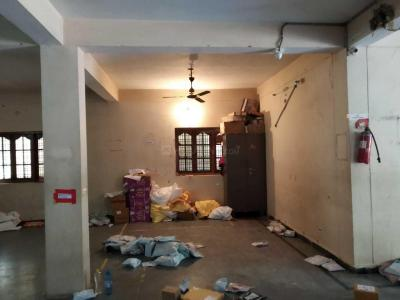 Gallery Cover Image of 1400 Sq.ft 10 BHK Independent Floor for rent in Kapra for 40000