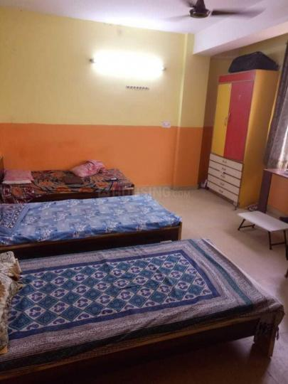 Bedroom Image of Bird House PG in DLF Phase 2