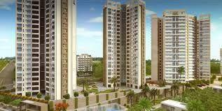Gallery Cover Image of 1020 Sq.ft 2 BHK Apartment for buy in Sea Gundecha Trillium, Kandivali East for 24100000